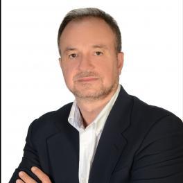 Γιώργος Πλοχωρίδης